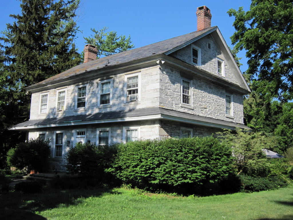 433 W Lincoln Ave, Myerstown, PA 17067