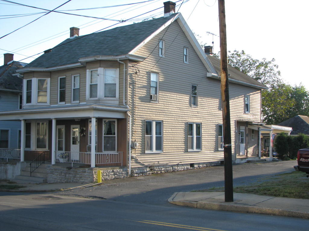 Photo of 15 S COLLEGE STREET  MYERSTOWN  PA