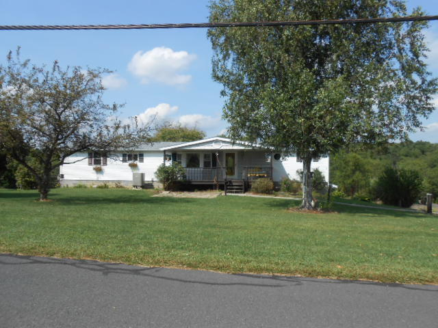 Photo of 249 LONG STRETCH ROAD  Pine Grove  PA