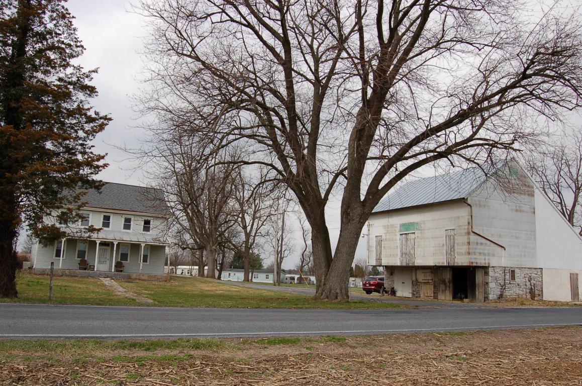 2215 Brandt Rd, Annville, PA 17003