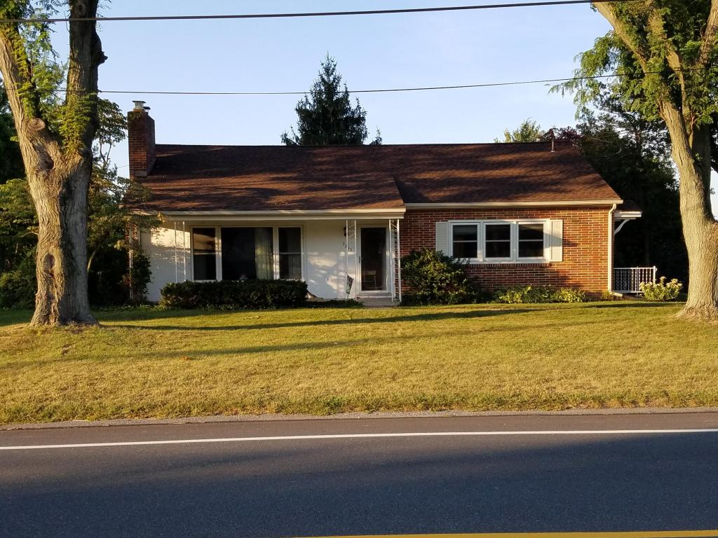 3225 Harrisburg Pike, Landisville, PA 17538