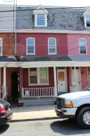 Photo of 219 JUNIATA STREET  LANCASTER  PA