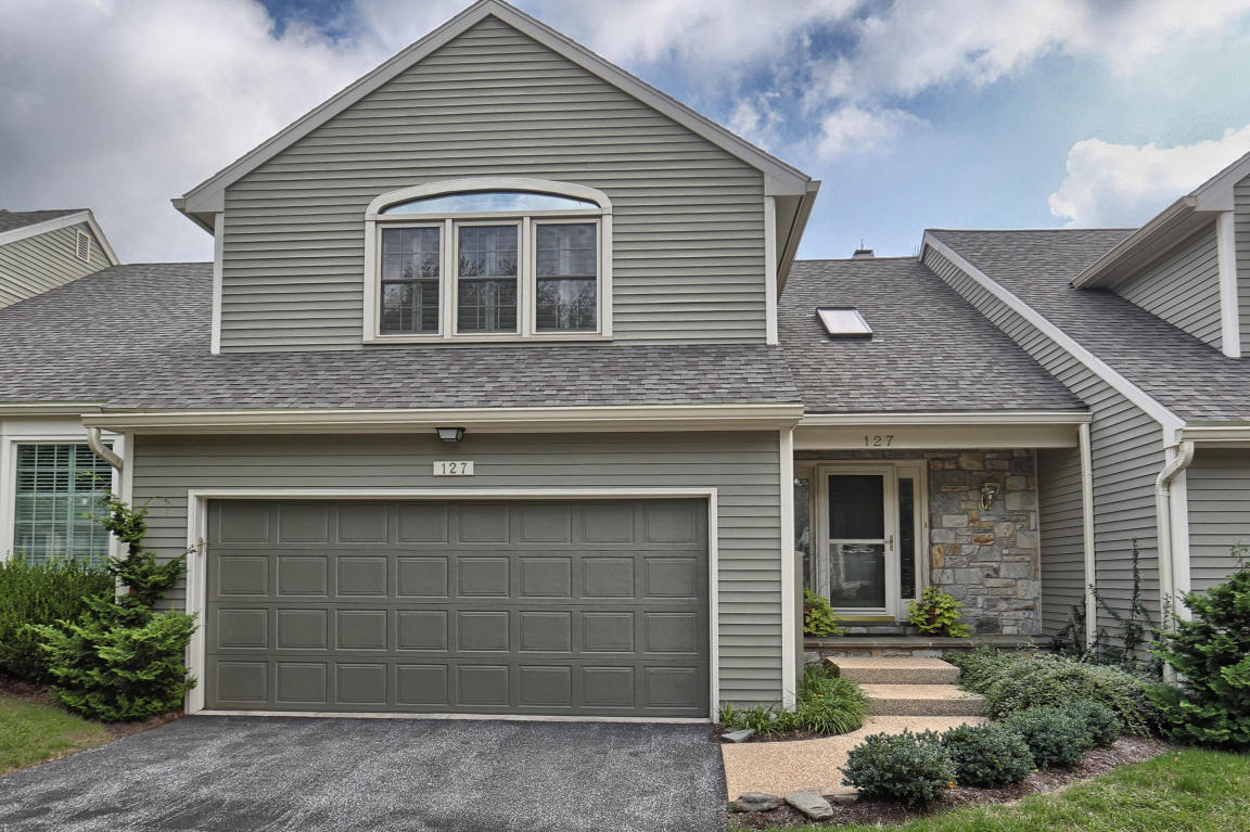 Photo of 127 DEER FORD DRIVE  LANCASTER  PA