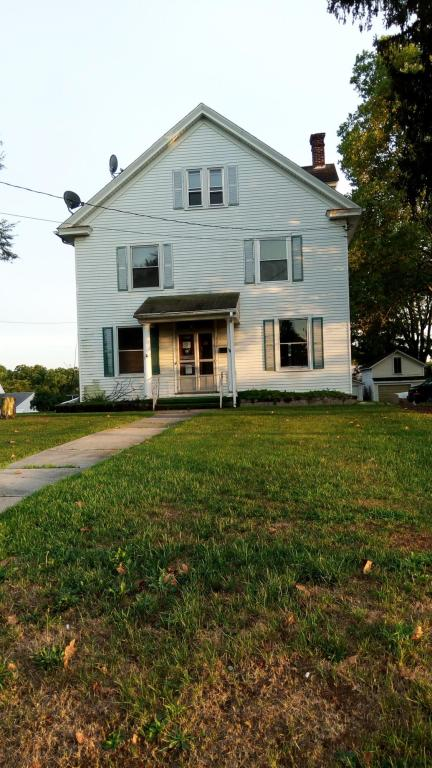 Photo of 206 W PARK AVENUE  MYERSTOWN  PA