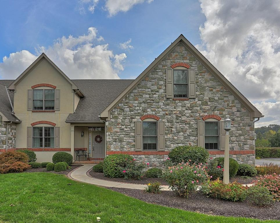 Photo of 177 TANGLEWOOD DRIVE  QUARRYVILLE  PA