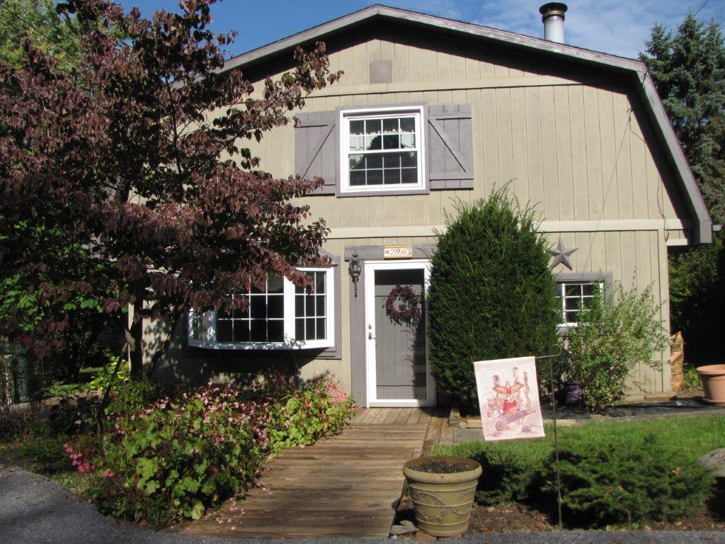 Photo of 2963 SPRING VALLEY ROAD  LANCASTER  PA