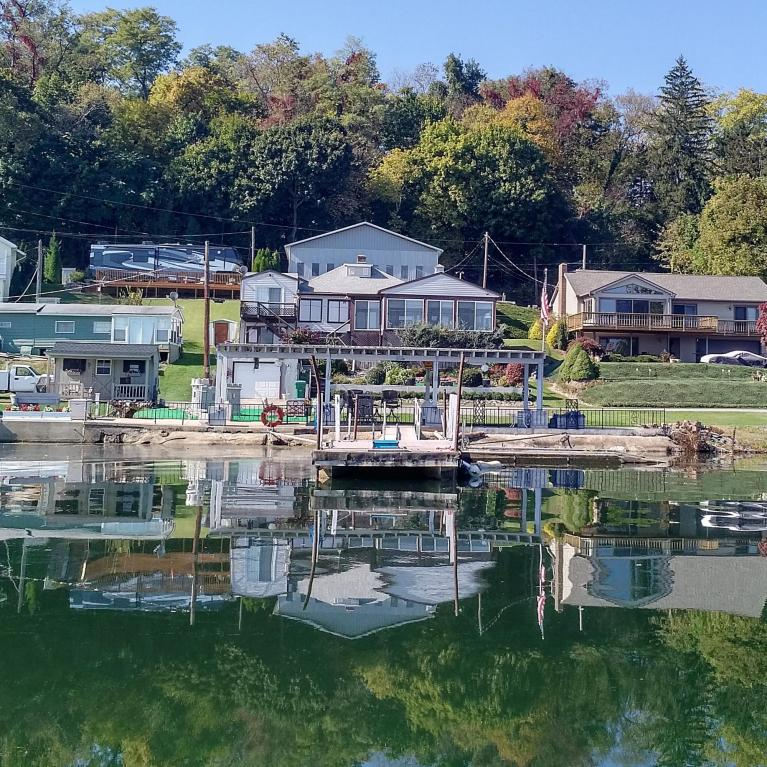 Photo of 522 BOATHOUSE ROAD  WRIGHTSVILLE  PA