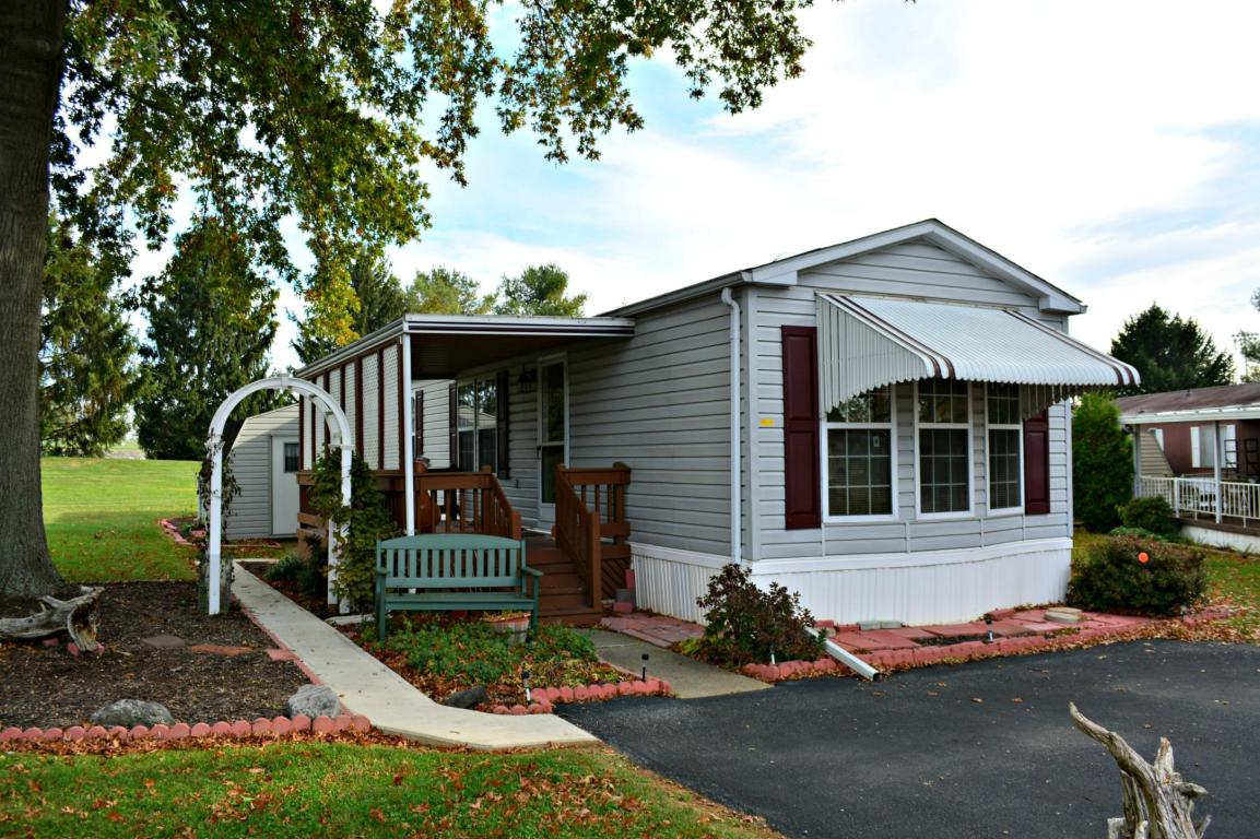 Photo of 129 MEADOW VALLEY ROAD  EPHRATA  PA