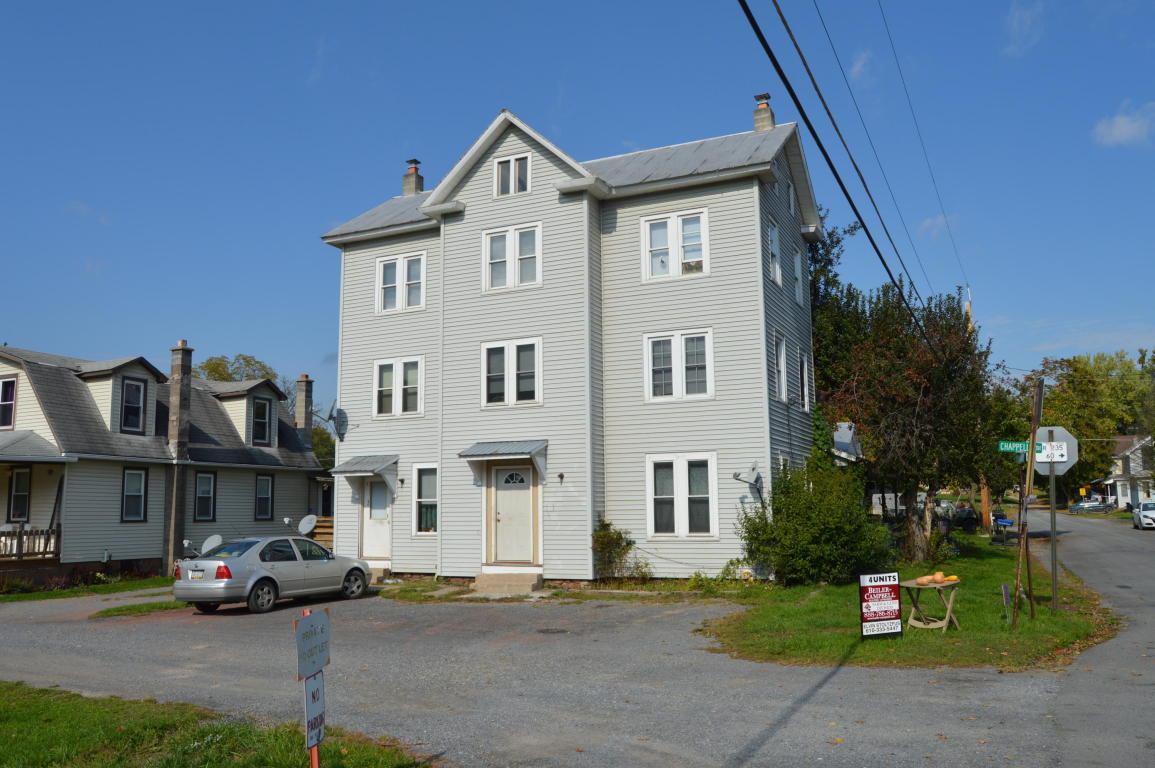 Homes For Rent In Millmont Pa