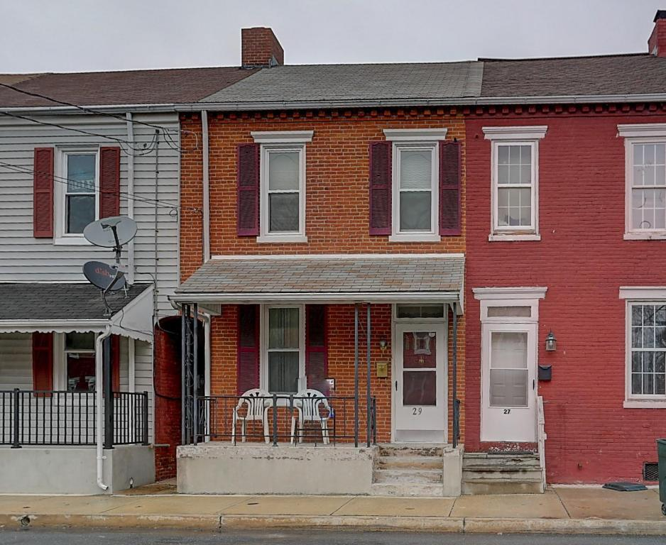 Photo of 29 N 6TH STREET  COLUMBIA  PA