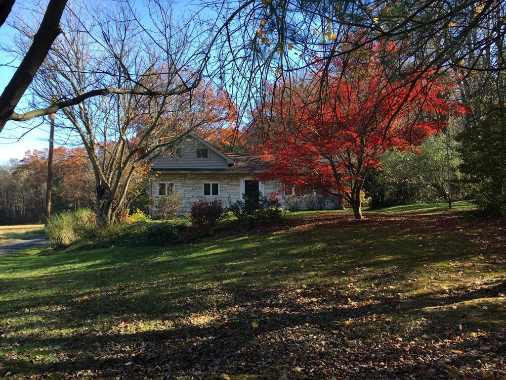 2289 Furnace Hill Pike, Newmanstown, PA 17073