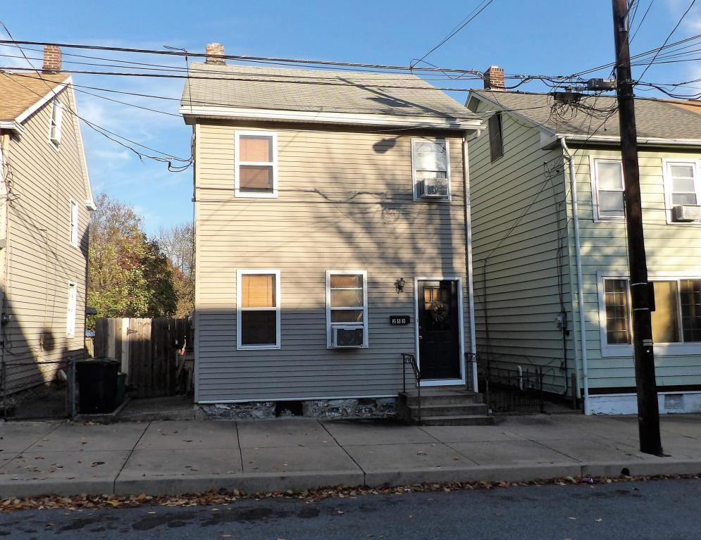 253 S 5th St, Columbia, PA 17512