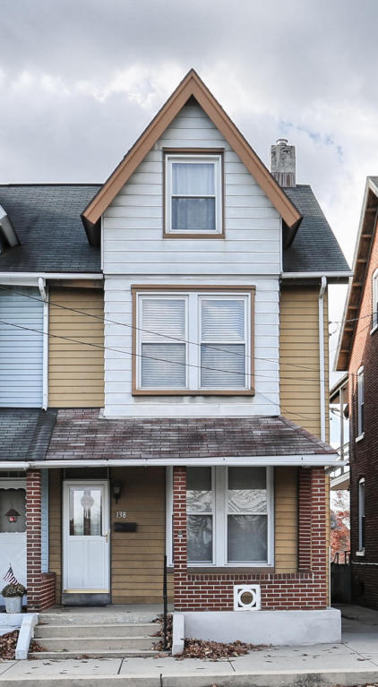 138 S 6th St, Columbia, PA 17512