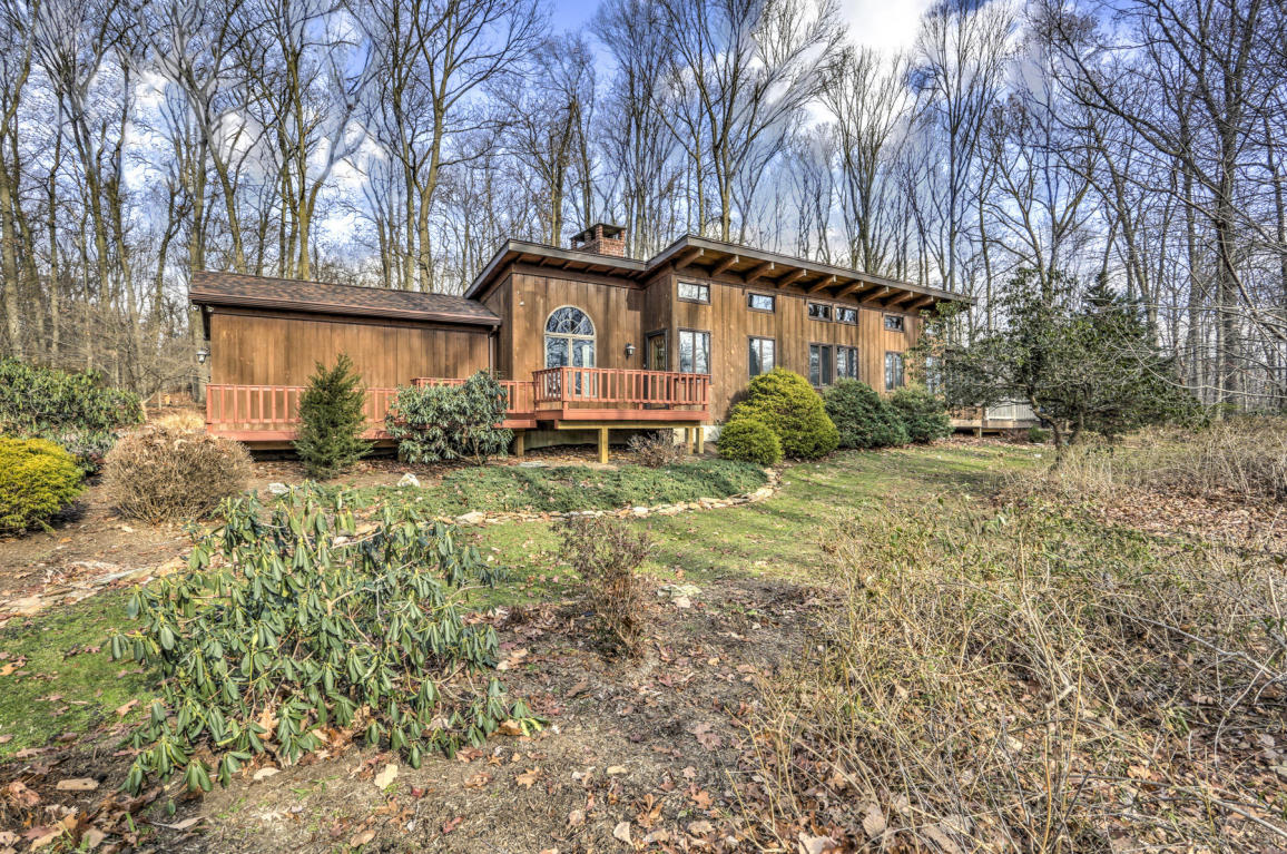 Photo of 96 CANDLEWYCK ROAD  QUARRYVILLE  PA