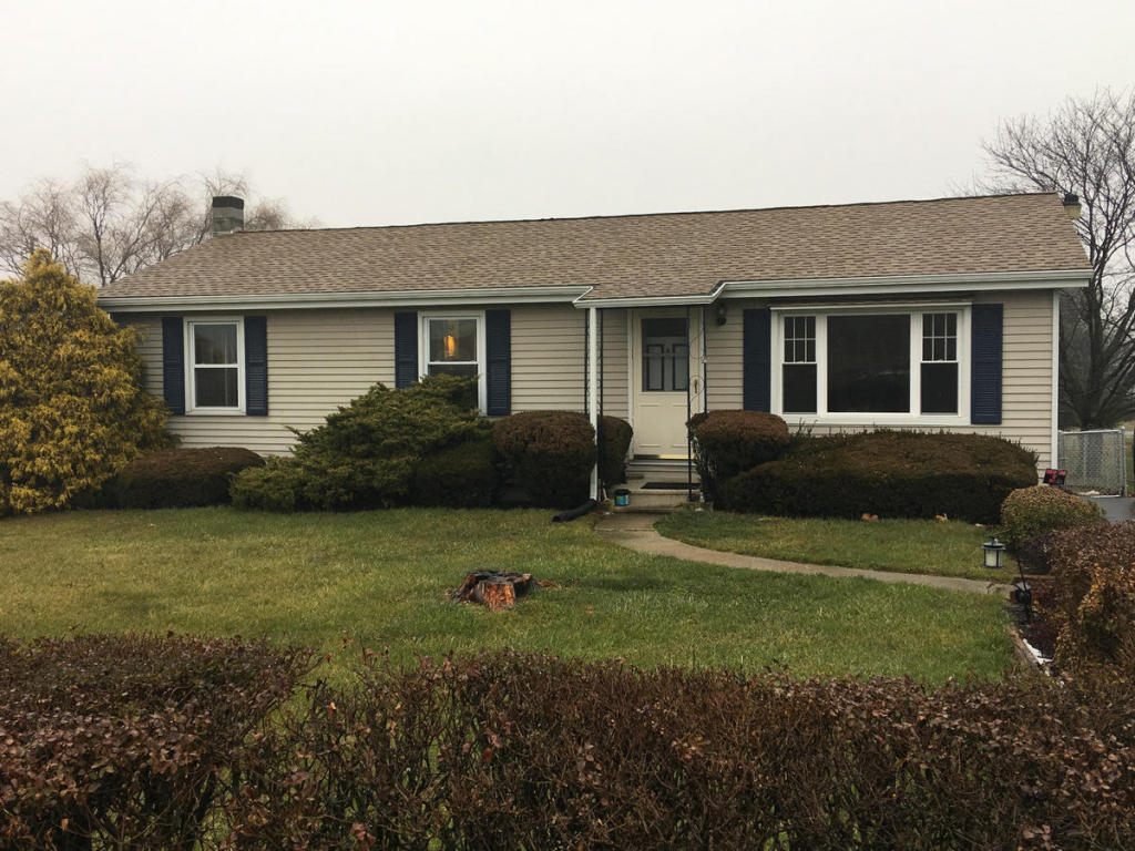 Photo of 19 GREBLE ROAD  MYERSTOWN  PA