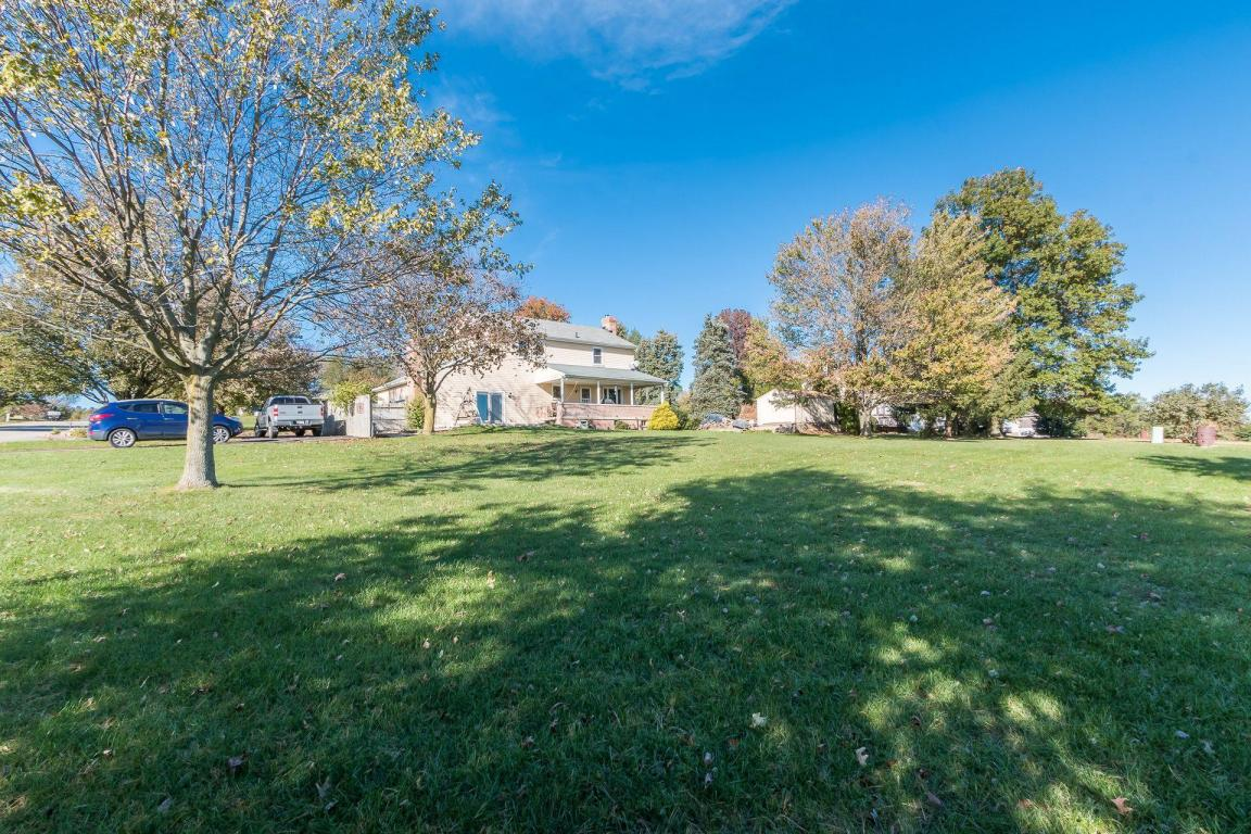 Photo of 1 GOLFVIEW DRIVE  QUARRYVILLE  PA