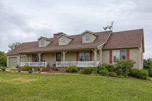 Photo of 29 W PINNACLE ROAD  HOLTWOOD  PA