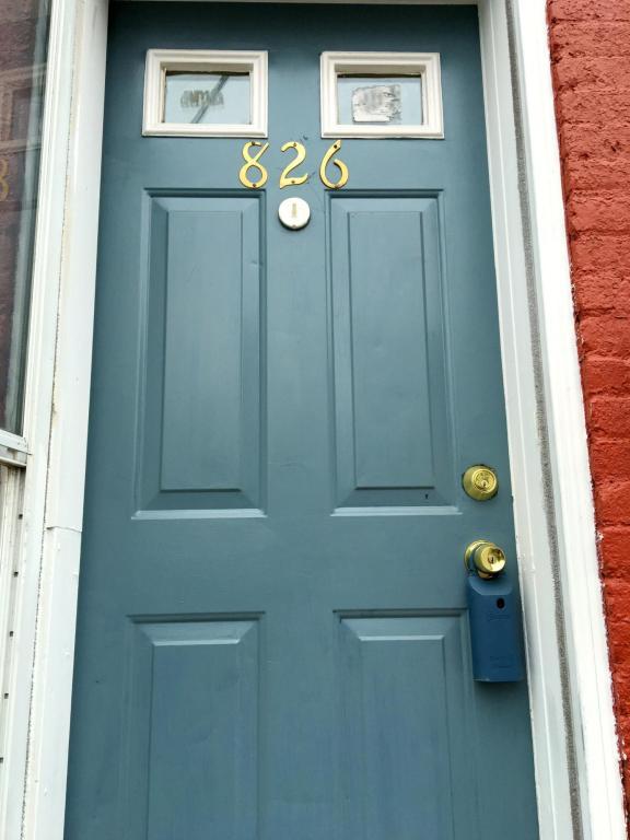Photo of 826 HOUSTON STREET  COLUMBIA  PA