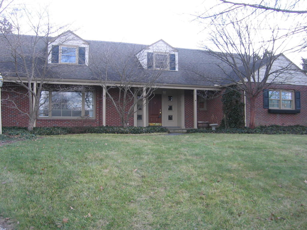 quarryville pa houses for sale in lancaster county page 2