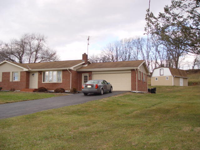 Photo of 522 BYERLAND CHURCH ROAD  WILLOW STREET  PA