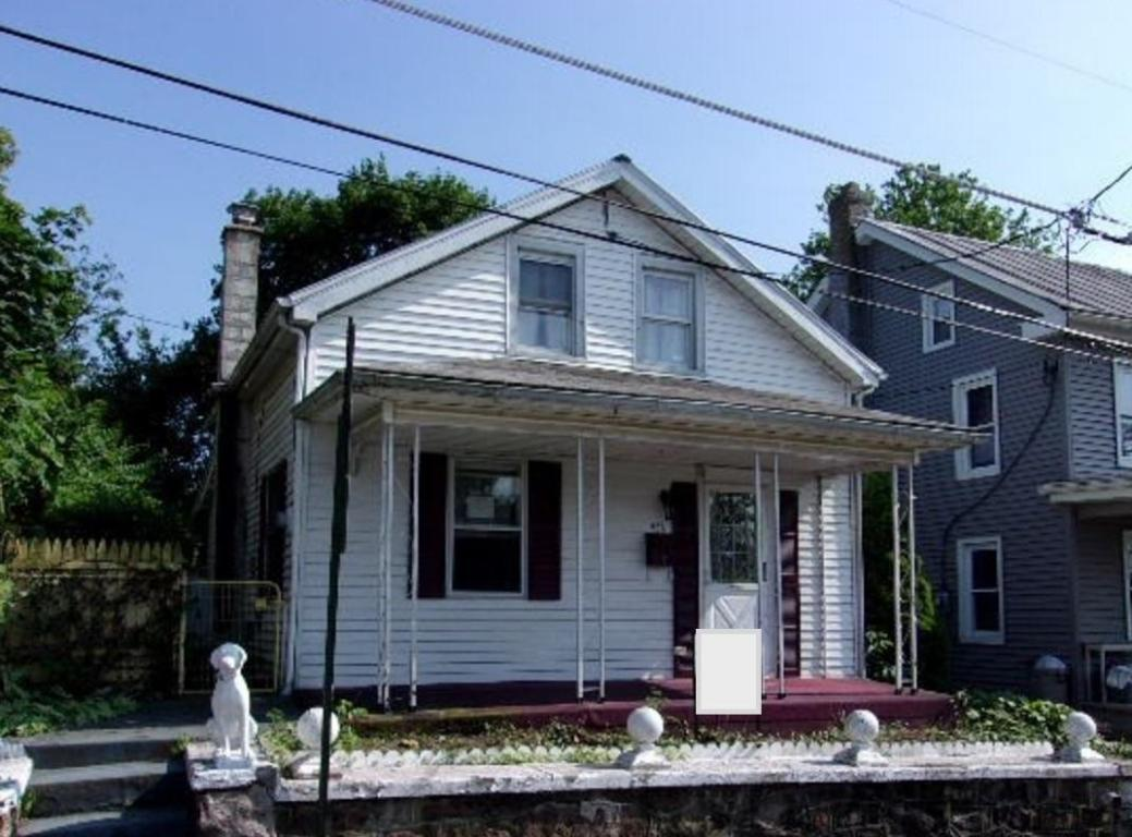 Photo of 508 W QUEEN STREET  ANNVILLE  PA
