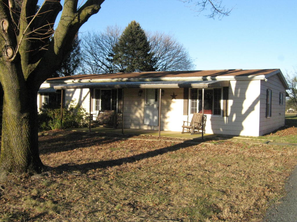 Photo of 927 HILLDALE ROAD  HOLTWOOD  PA