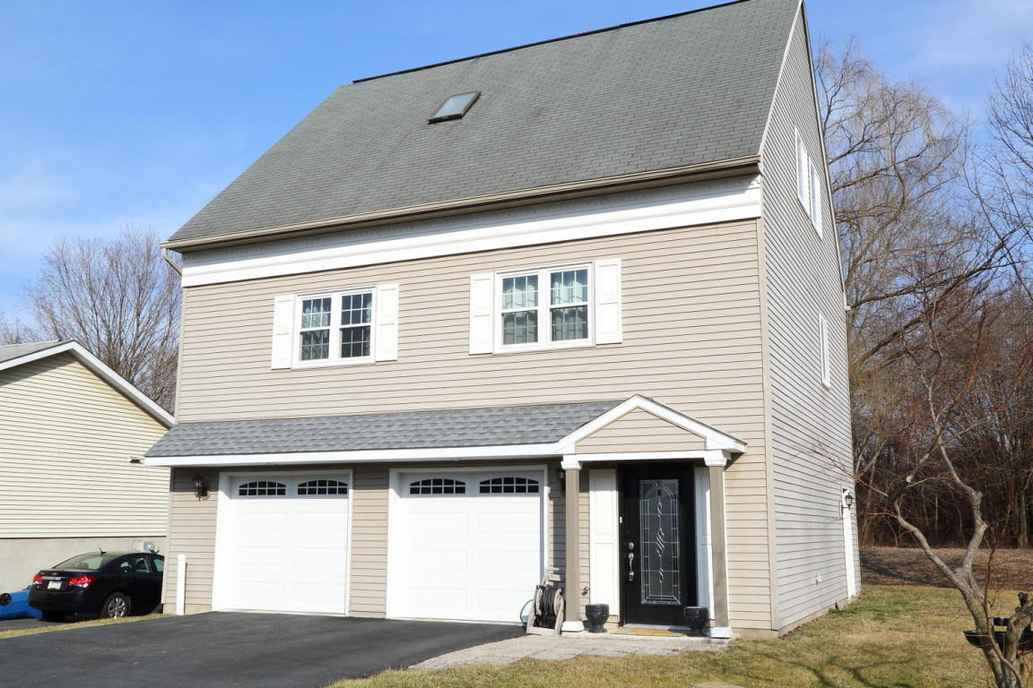 Photo of 65 IROQUOIS TRAIL  YORK HAVEN  PA