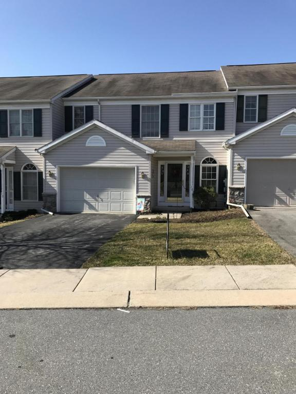 Photo of 38 CREEKSIDE DRIVE  MILLERSVILLE  PA
