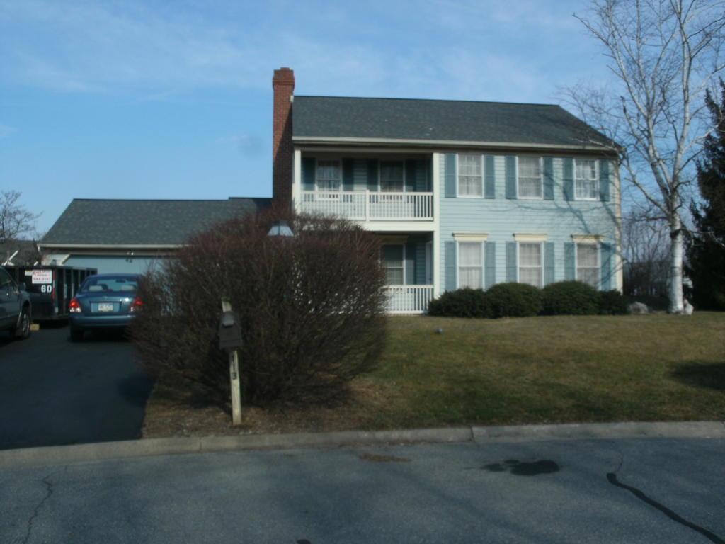Photo of 113 SUNFLOWER CIRCLE  LANDISVILLE  PA