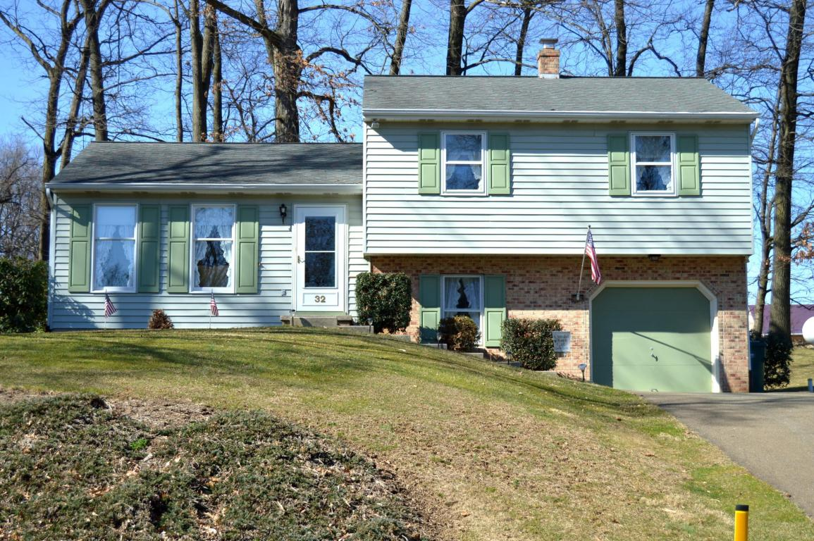 Photo of 32 ECHO VALLEY DRIVE  NEW PROVIDENCE  PA