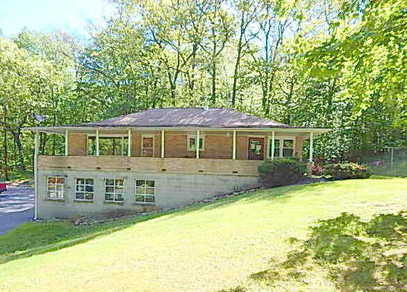 Photo of 286 CAMP STRAUSS ROAD  FREDERICKSBURG  PA