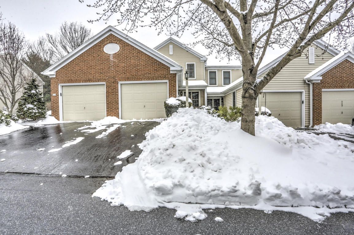 Photo of 113 PENTAIL DRIVE  LANCASTER  PA