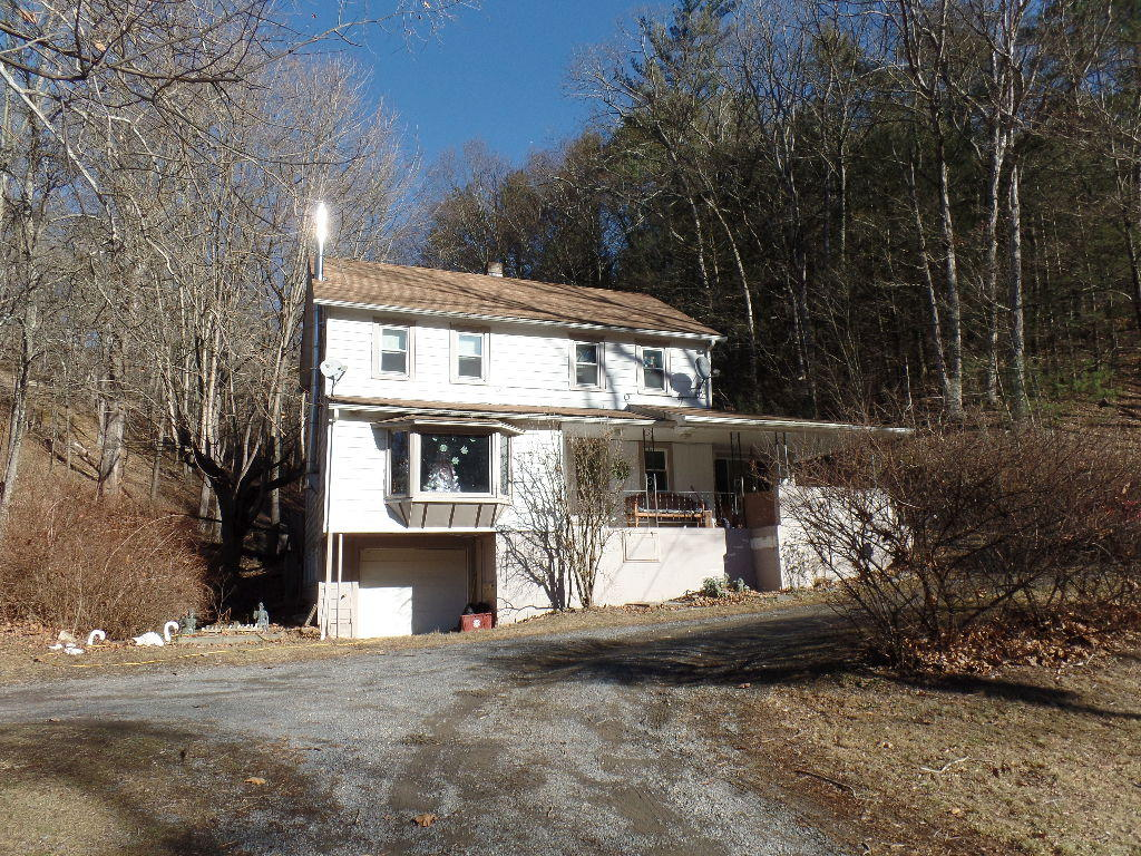 Photo of 4698 STATE ROUTE 147  Herndon  PA