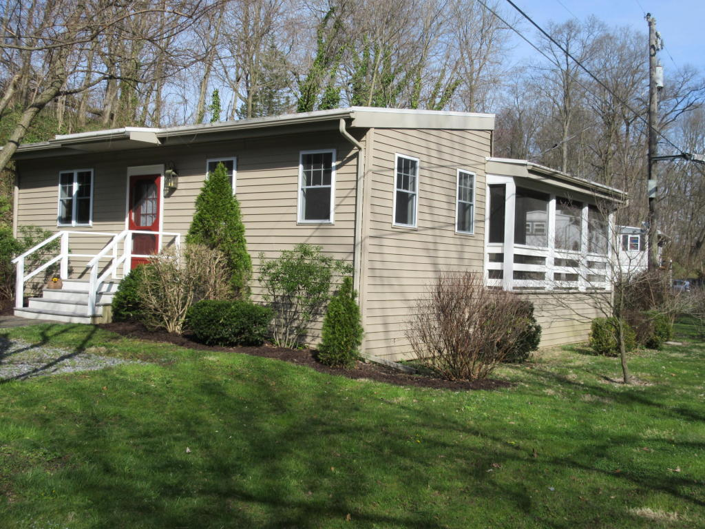 Photo of 892 DRAGER ROAD  COLUMBIA  PA