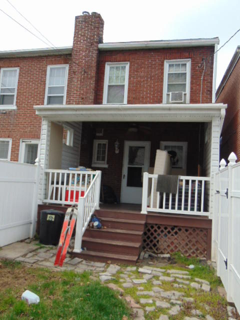 Photo of 640 NEW HOLLAND AVENUE  LANCASTER  PA