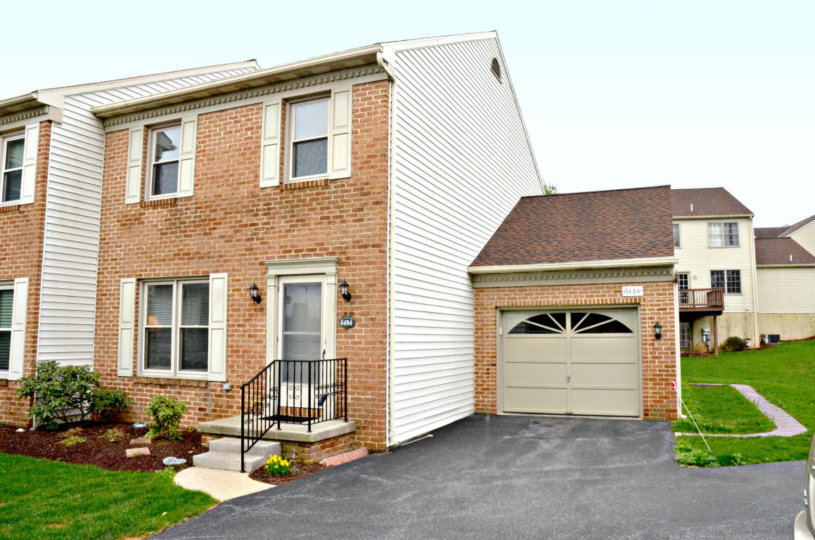 Photo of 6484 LINCOLN CT  EAST PETERSBURG  PA