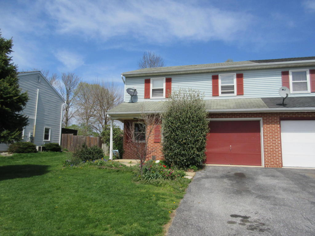 Photo of 180 LINDA TERRACE  EPHRATA  PA