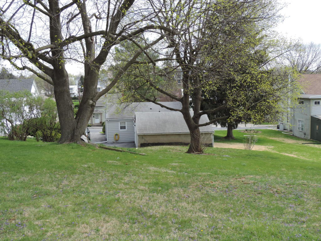Photo of 131 S KING STREET  ANNVILLE  PA