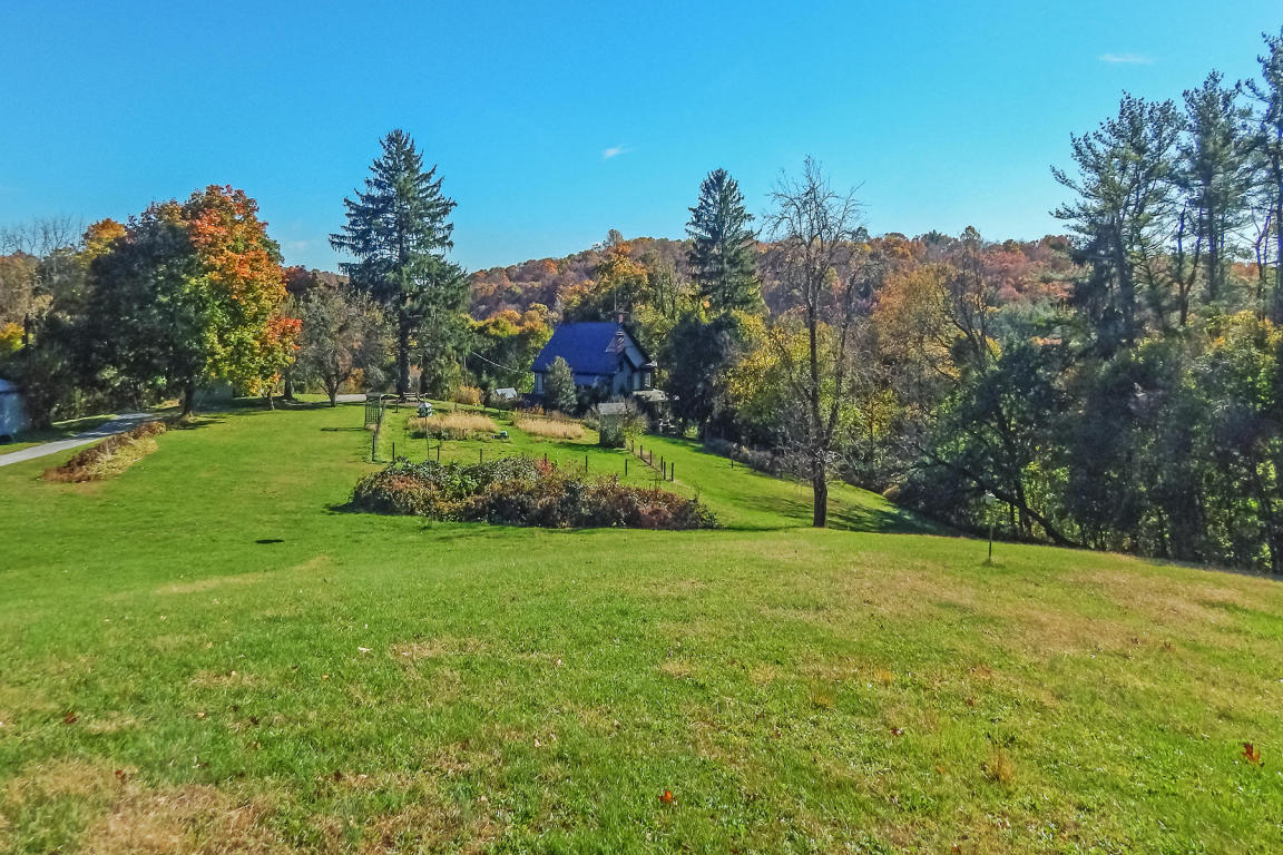 Photo of 1316 MUDDY CREEK FORKS ROAD  AIRVILLE  PA