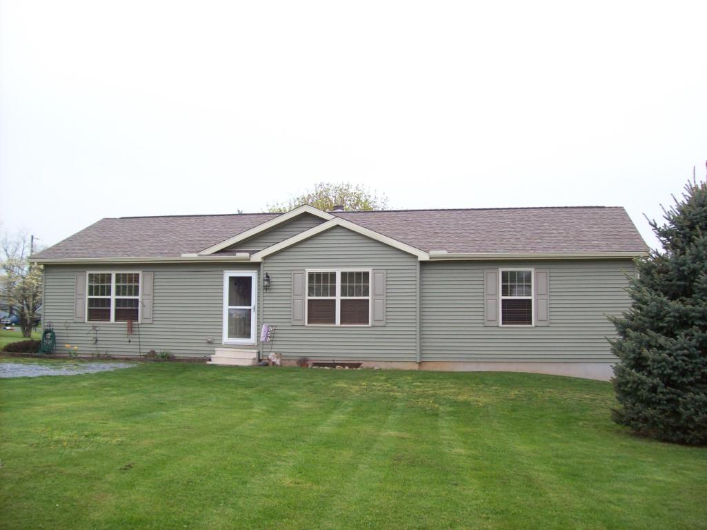 Photo of 106 SINCLAIR ROAD  NEWMANSTOWN  PA