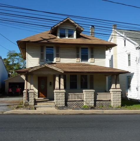 Photo of 2730 LITITZ PIKE  LANCASTER  PA