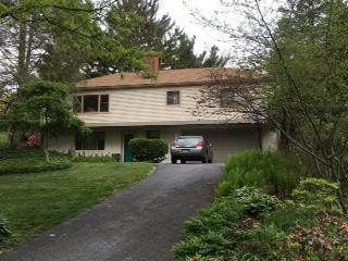 Photo of 62 ORCHARD ROAD  LANCASTER  PA