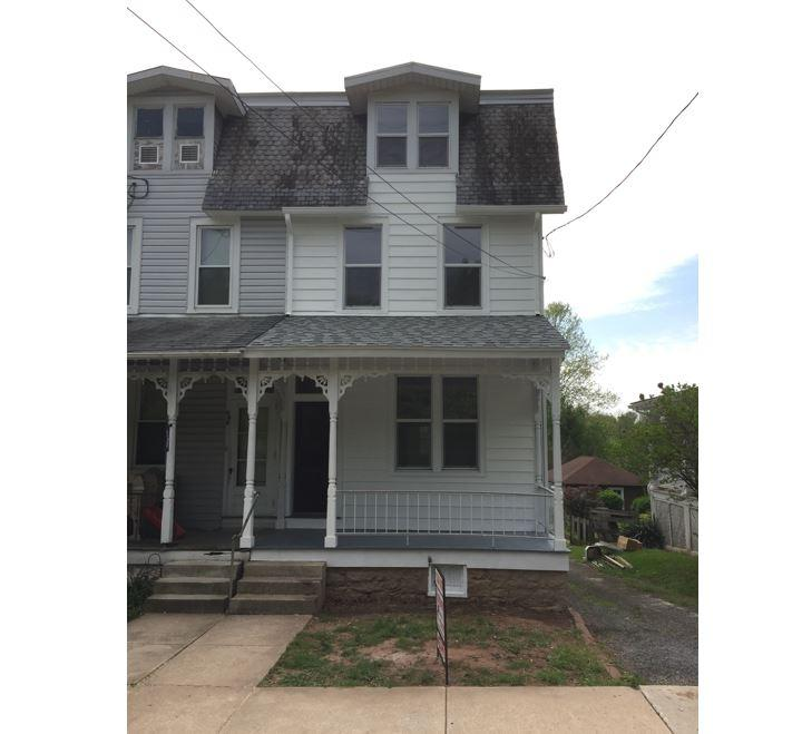 Photo of 205 W MAIN STREET  ADAMSTOWN  PA