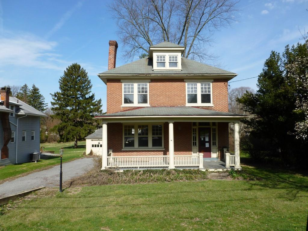 Photo of 1457 NEW HOLLAND PIKE  LANCASTER  PA