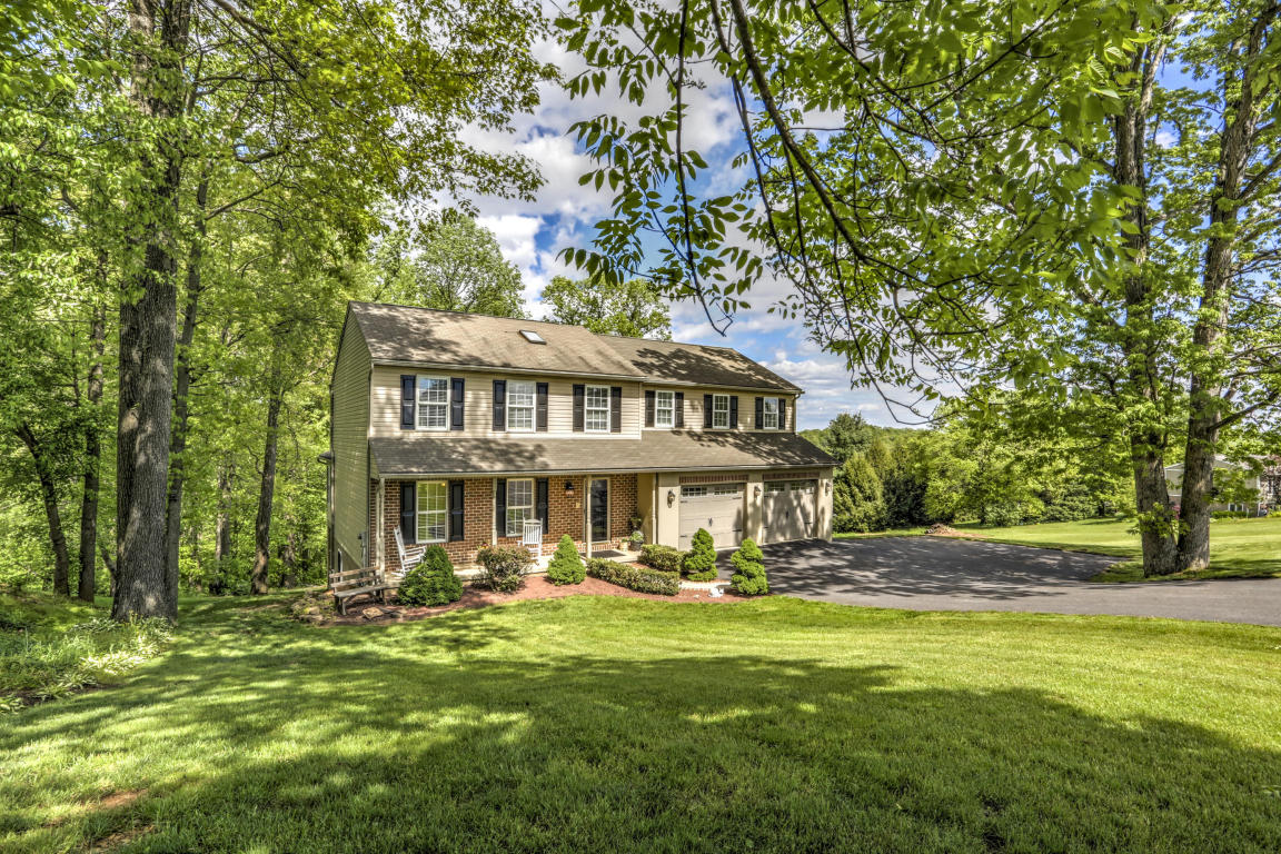 Photo of 23 OLIVER DRIVE  QUARRYVILLE  PA