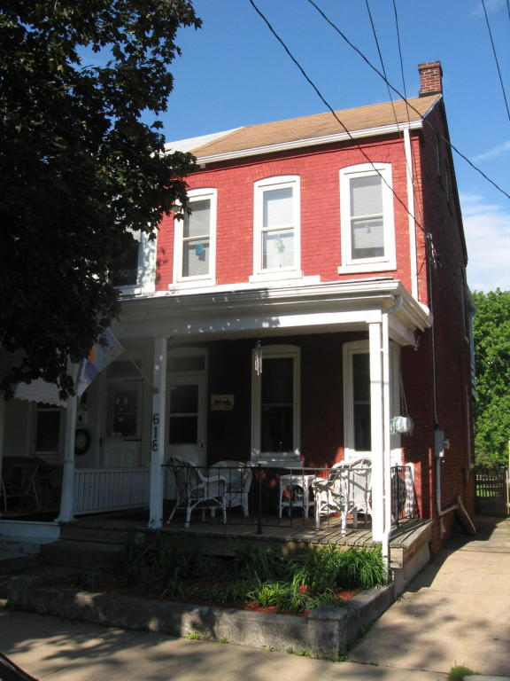 Photo of 618 S TWELFTH STREET  COLUMBIA  PA