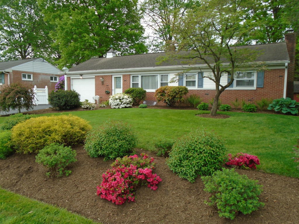 Photo of 4 DONNELLY DRIVE  WILLOW STREET  PA