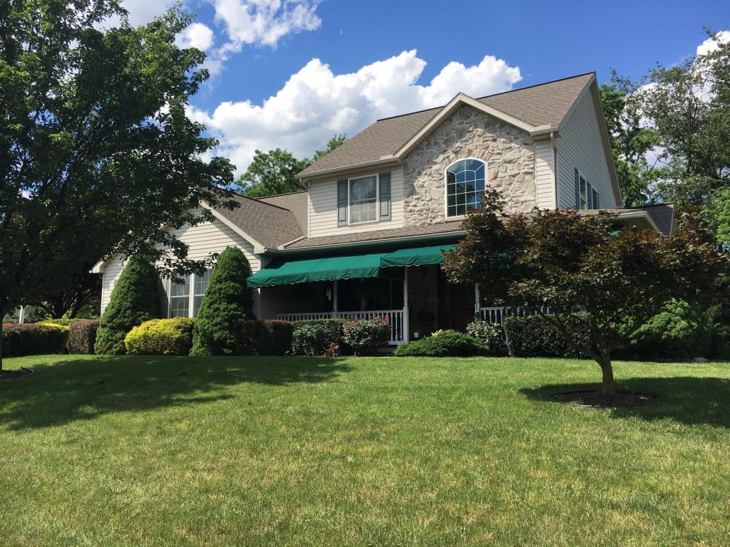 Photo of 20 BRIDLE PATH WAY  STEVENS  PA