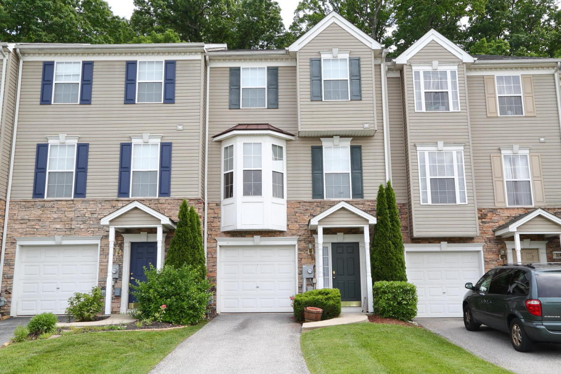 Photo of 382 BRUAW DRIVE  YORK  PA