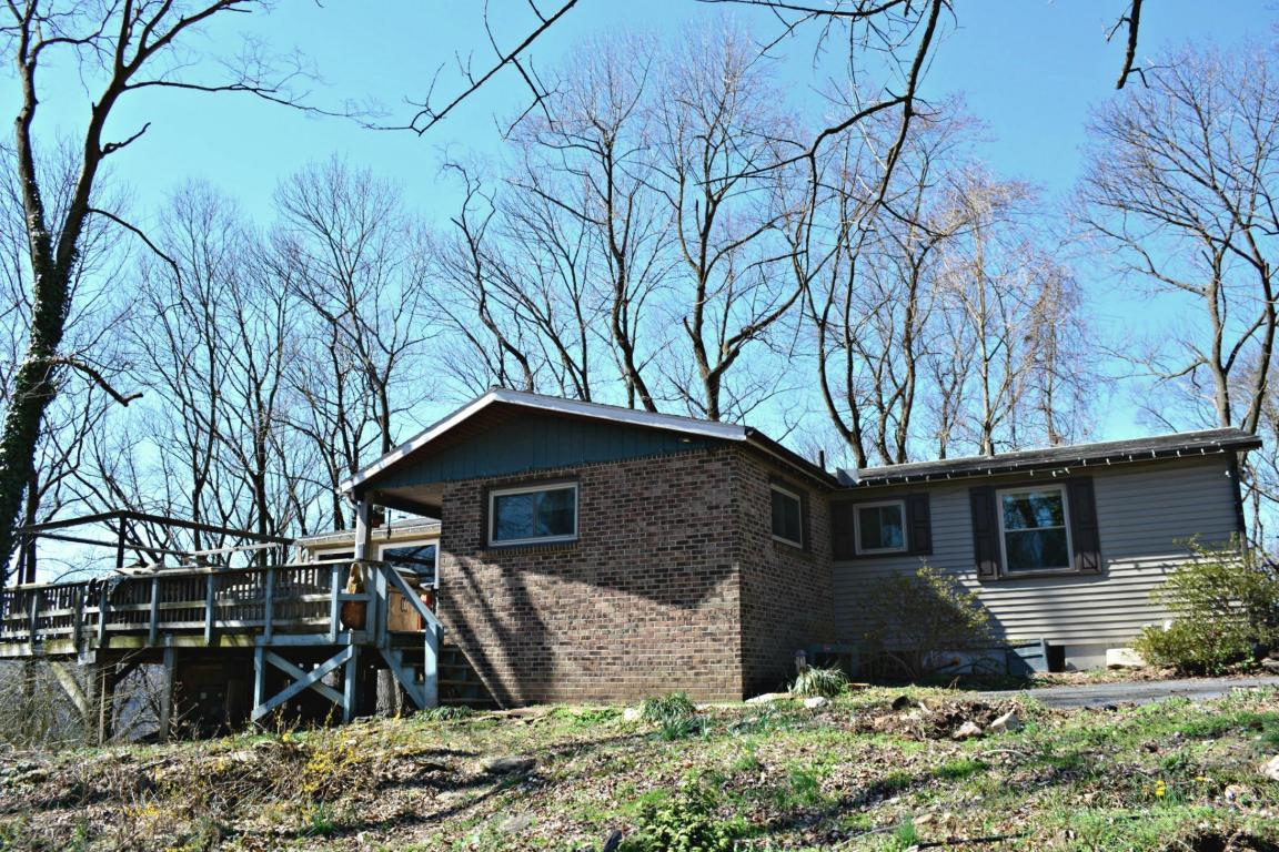 Photo of 210 HILLCREST ROAD  PEQUEA  PA